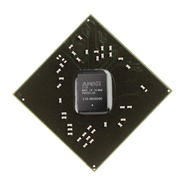 "GPU ATI 216-0809000 HD 6470M Graphic Video IC Chip for MacBook Pro 15"" A1286 (Early 2011)"
