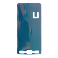 Replacement for OnePlus 3/3T LCD Supporting Frame Sticker