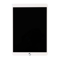 "Replacement for iPad Pro 10.5"" LCD Screen and Digitizer Assembly - White"