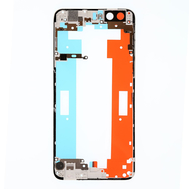Replacement for Huawei Honor 8 Back Frame - White