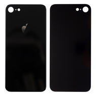 Replacement for iPhone 8 Back Cover - Space Gray
