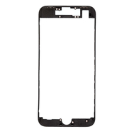 Replacement for iPhone 8 Front Supporting Frame - Black