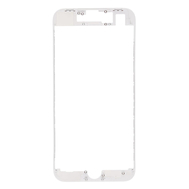 Replacement for iPhone 8 Front Supporting Frame - White