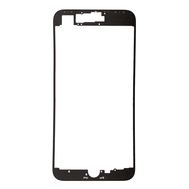 Replacement for iPhone 8 Plus Front Supporting Frame - Black