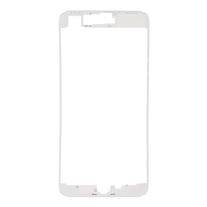 Replacement for iPhone 8 Plus Front Supporting Frame - White
