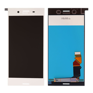 Replacement for Sony Xperia XZ Premium LCD Screen with Digitizer - Luminous Chrome