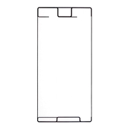 Replacement for Sony Xperia XZ Premium LCD Supporting Frame Sticker