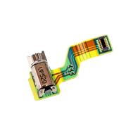 Replacement for Sony Xperia XZ Premium Vibration Motor Flex