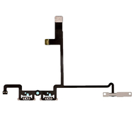 Replacement for iPhone X Volume Button Flex Cable