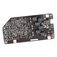 "Backlight Inverter Board V267-604 for iMac 27"" A1312 (Mid 2011)"