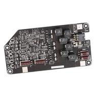 "Backlight Inverter Board V267-604 for iMac 27"" A1312 (Mid 2011)"