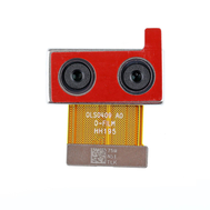 Replacement for Huawei Honor 9 Rear Camera