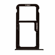Replacement for Huawei P10 SIM Card Tray - Black