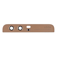 Replacement for Huawei P10 Back Camera Lens - Gold