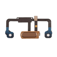 Replacement for Huawei Mate 9 Pro Home Button Flex Cable - Gold