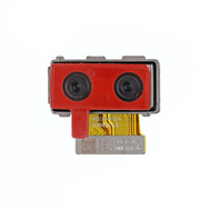 Replacement for Huawei Mate 9 Pro Rear Camera