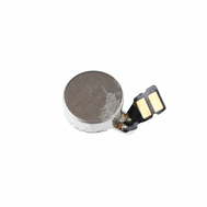 Replacement for Huawei Mate 9 Pro Vibration Motor Flex