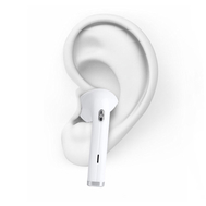 BHT i8 Mini Wireless Music Earphone