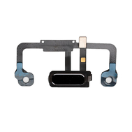 Replacement for Huawei Mate 9 Pro Home Button Flex Cable - Black