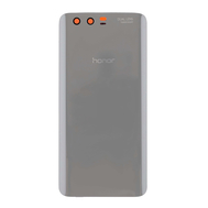 Replacement for Huawei Honor 9 Battery Door with Adhesive - Glacier Grey