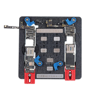 MJ A21 Mobile Phone Motherboard Maintenance Fixture for iPhone 5S/6G/6P/6S/6SP/7/7P/8/8P