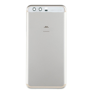 Replacement for Huawei P10 Battery Door -  Silver