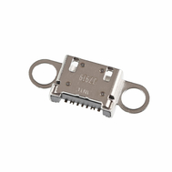 Replacement for Samsung Galaxy Note 5 SM-N920 USB Charging Port