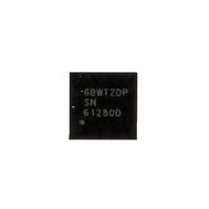 Replacement for iPhone 7/7 Plus U2301 Camera Power Supply IC Chip 16pins