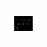 Replacement for iPhone 7/7 Plus U3703 LCD Display IC Chip 20pins
