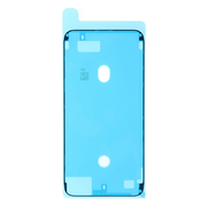 Replacement for iPhone 8 Plus Frame to Bezel Adhesive - Black