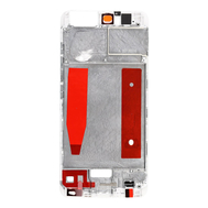 Replacement for Huawei P10 LCD Supporting Frame - White