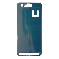 Replacement for Huawei Honor 9 Front Housing Adhesive