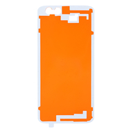 Replacement for Huawei Honor 9 Battery Door Adhesive