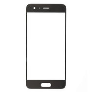 Replacement for Huawei Honor 9 Front Glass Lens - Black