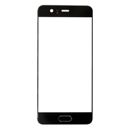 Replacement for Huawei P10 Front Glass Lens - Black