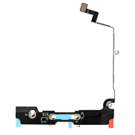 Replacement for iPhone X Loud Speaker Antenna Retaining Bracket