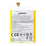 Replacement for Asus Zenfone 6 A600CG Battery (3300mAh)