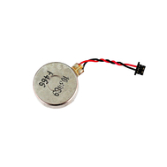 Replacement for Asus Zenfone 6 A600CG Vibration Motor