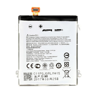 Replacement for Asus Zenfone 5 A500CG Battery (2110 mAh)