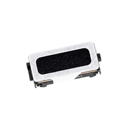 Replacement for Asus Zenfone 5 A500CG Ear Speaker