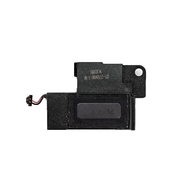 Replacement for Asus Zenfone 5 A500CG Loud Speaker Assembly