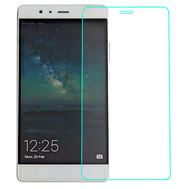 2.5D Transparent Explosion-Proof Tempered Glass Film for Huawei P9