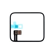 Replacement For Apple Watch Series 2nd Force Touch Sensor Adhesive 38mm