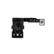 Replacement for Huawei Mate 10 Headphone Jack Flex Cable