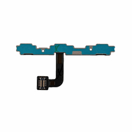 Replacement for Huawei Mate 10 Volume Button Flex Cable