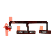 Replacement for Huawei P10 Plus Power ON/OFF Flex Cable