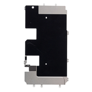 Replacement for iPhone 8 Plus LCD Back Plate with Heat Shield