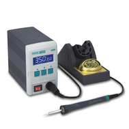 QUICK 3112 ESD Lead Free Soldering Station 220V