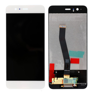 Replacement for Huawei P10 LCD with Digitizer Assembly - White