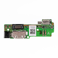 Replacement for Sony Xperia XA Charging Port PCB Board